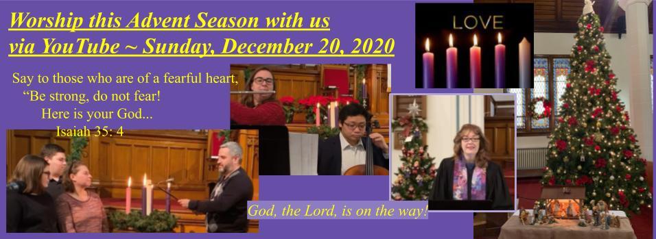 December 20, 2020