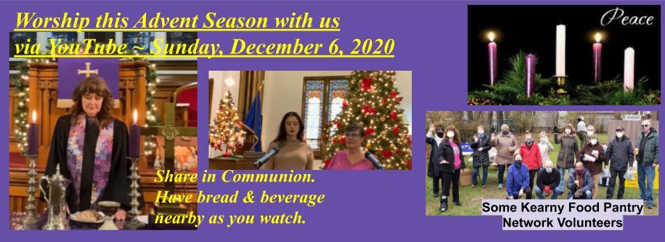 December 6, 2020