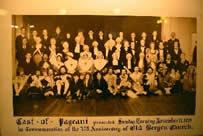1935 play cast