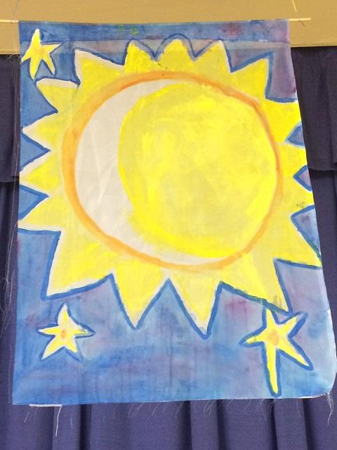 banner 4 resize