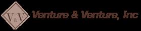 Venture & Venture, Inc