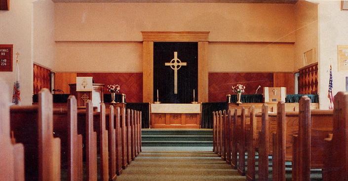inside church_resize