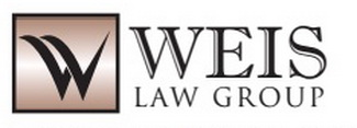 W Law Group