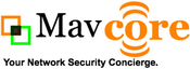Your  Network Security Concierge