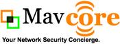 Your  Network Security Concierge